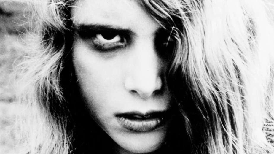 The surprising history of 'Zombies' ( REAL and FICTION)