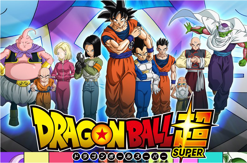 Dragonball after Toriyama | The Strangest Fan Phenomena in All of Anime