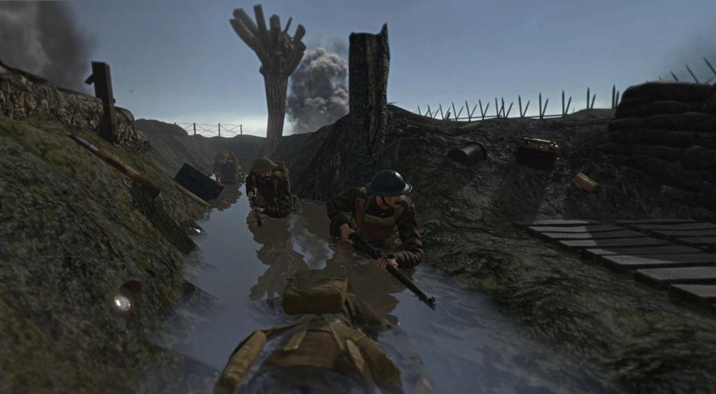 verdun-game_image_1xLc4