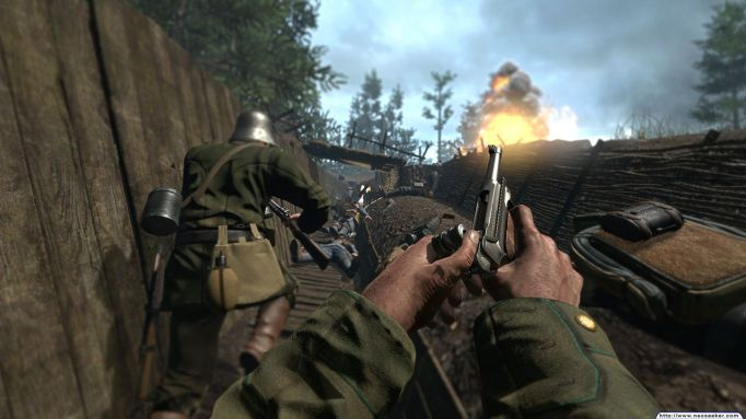 verdun-game_image_2CJ3E.jpg