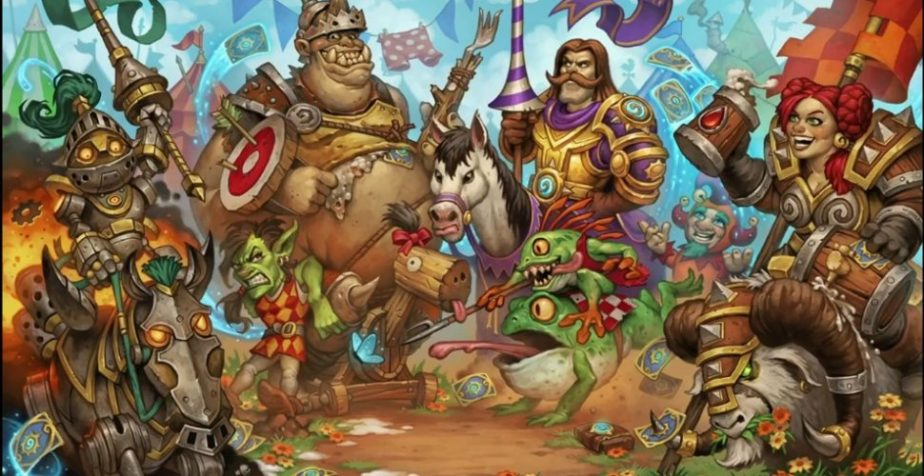 HearthStone-Grand-Torunament-970x500