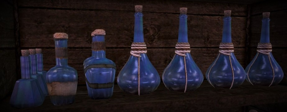mana_potions_by_isaac77598-d6pxj8c