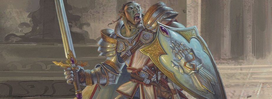 Unearthed-Arcana_Paladin_Subsection_Hero_Image