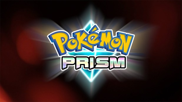 pokemon-prism