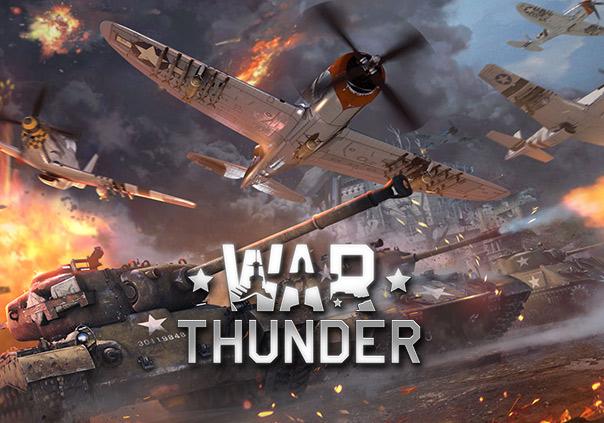 WarThunder_604x423