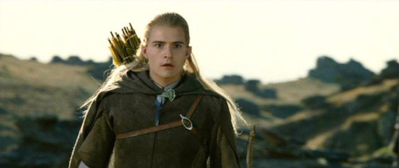 legolas-what-do-your-elf-eyes-see.jpeg