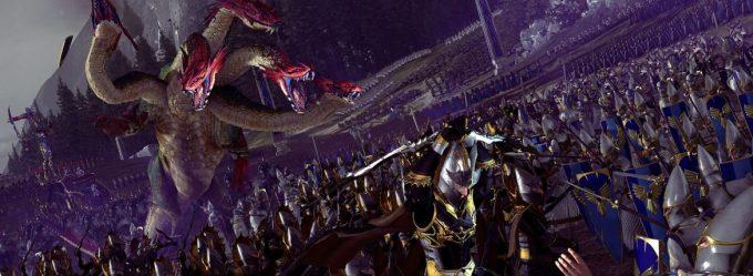 Total-War-Warhammer-2-1-1-1170x429