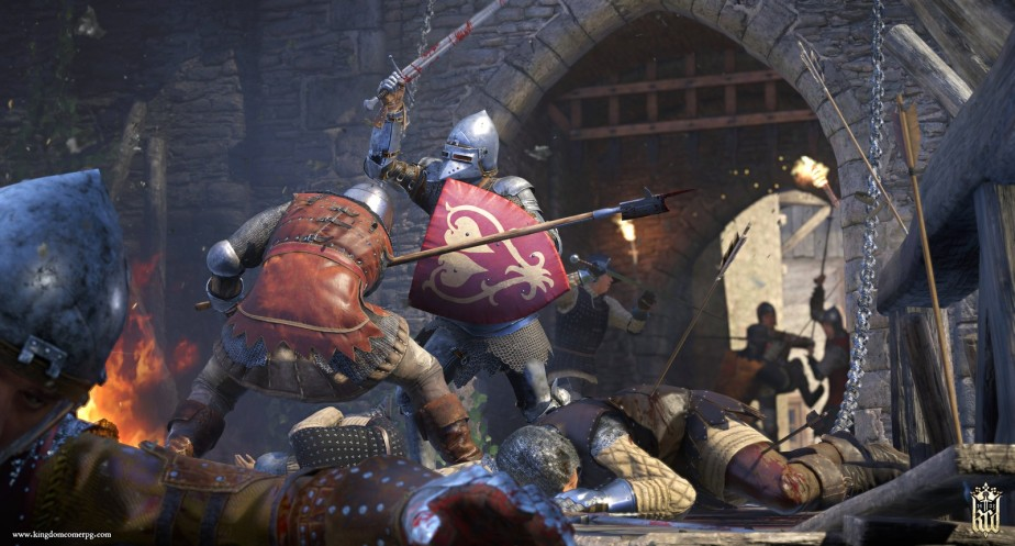 screenshot_16_castle_fight