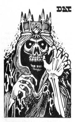 lichbydat_1977.jpg