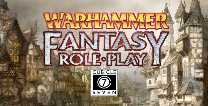 warhammer-4th-ed
